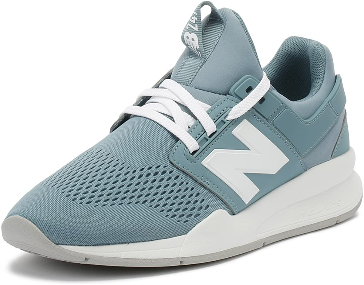 new balance 247 v