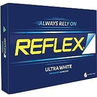 Reflex Ultra White A3 Copy Paper 80gsm Ream