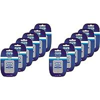 12 x Oral-B Pro-Expert Premium Floss 40m