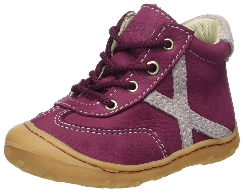 Ricosta Baby Mädchen Pamy Sneaker