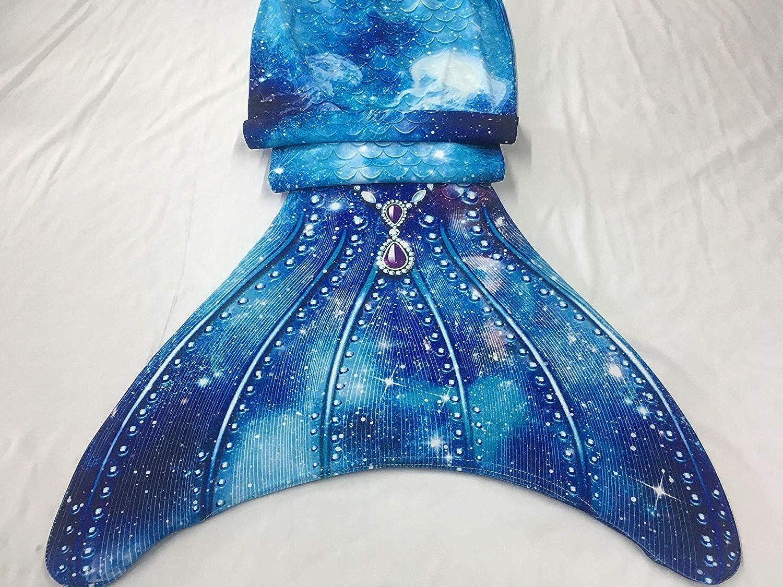 Dolphinfly Damen Einteilige Badeanz/üge Hoch Tailliert Halfter Badebekleidung Monokini Sets V-Ausschnitt Cutouts Bikini Surplice-Ausschnitt