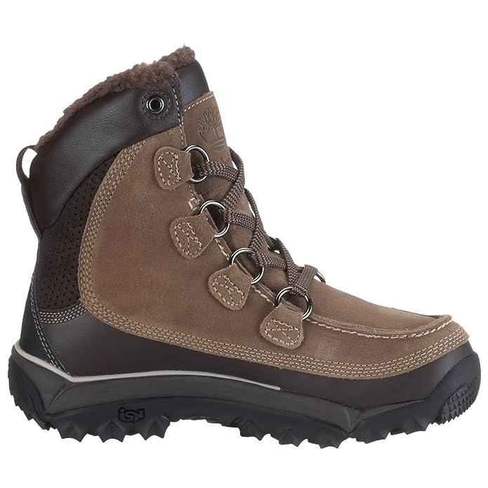 Timberland Rime Ridge FTP 64610, Chaussures de Marche Femme