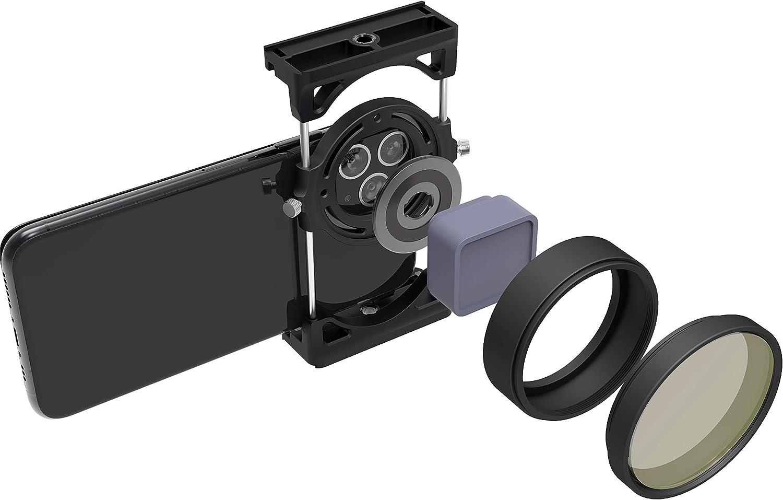 Universal Bajonett Auf 37 Mm Gewindeadapter Für Kamera