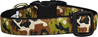 product image for Up Country Camo Collar