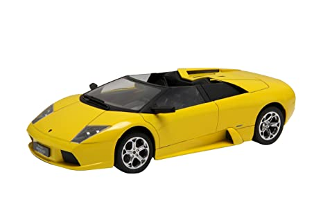 Buy Fujimi 1 24 Lamborghini Murcielago Roadster Online At Low Prices
