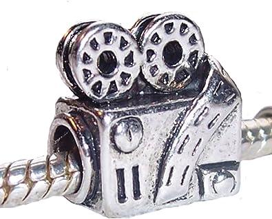 Cámara de cine proyector de película Retro Cine encanto para ...