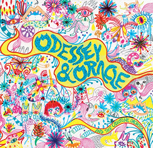 odessey-oracle-the-casiotone-orchestra