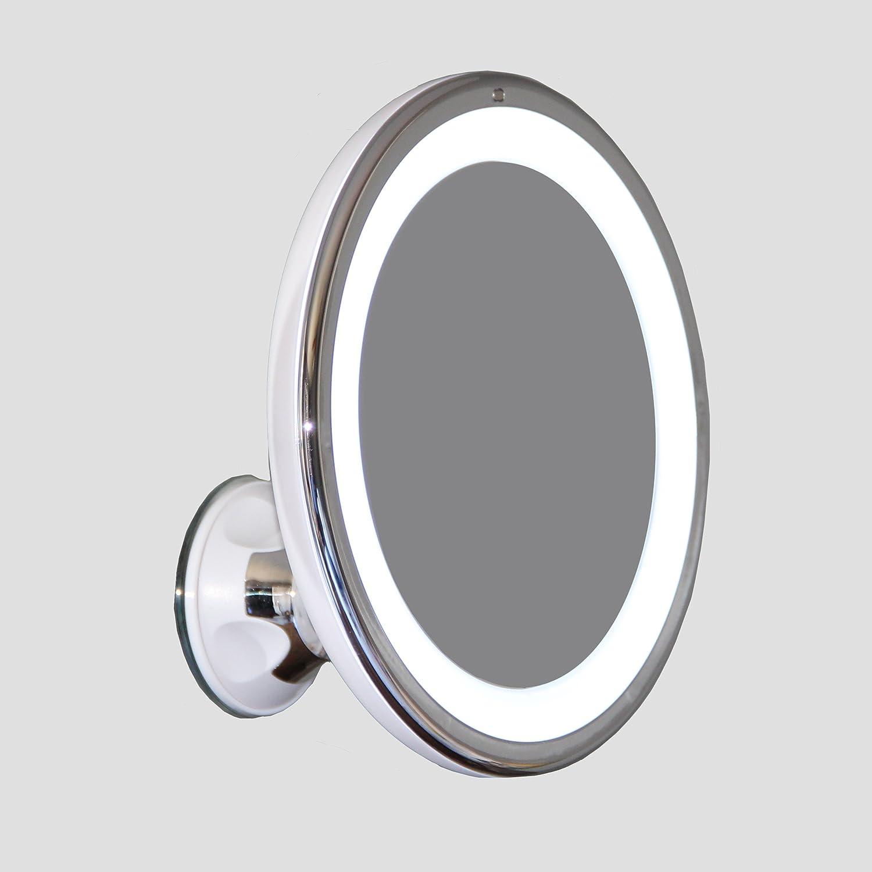 upper west collection 10x mirror