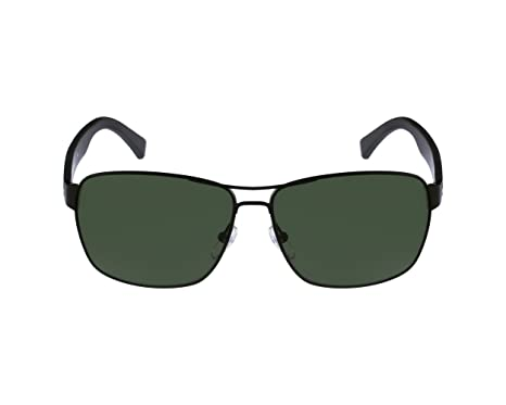 vuarnet sunglasses  Amazon.com: Vuarnet Sunglasses Vl 1115 0001 1121 Lifestyle Matte ...