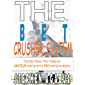 The Bet Crusher System: The holy grail that turn broke amateur punter to 7 figure professionals (English Edition)