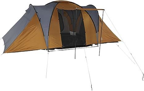 Grand Canyon Daytona 6 Person Tent