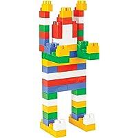 78 Parça Master Bloklar YapBoz Eğitici Lego Çocuk Oyuncağı