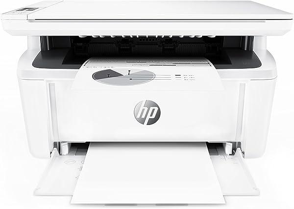 Best Monochrome Laser Printer For Cardstock