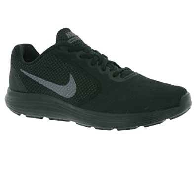 Nike Men's Revolution 3 Trail Running Shoes