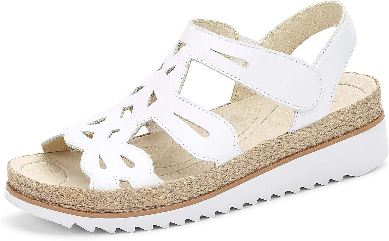 Gabor Sale Max 59% OFF SALE% OFF Women's Ankle-Strap_43.721.21 Sandals