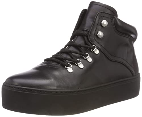 f3bbade6859 Vagabond Women s Jessie Ankle Boots  Amazon.co.uk  Shoes   Bags