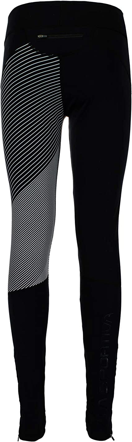Pantal/ón Mujer La Sportiva Aim W Black