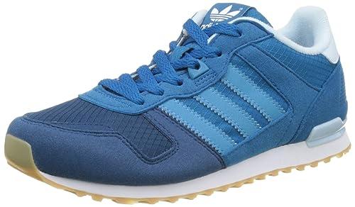 adidas scarpe zx 700