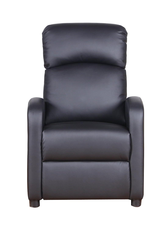 Prixton sillón de masaje
