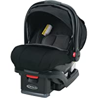 Amazon Best Sellers Best Car Seats Bbs0.dealmoon.com is definitely an overcrowded website, according to alexa, which gave it a very moreover, bbs 0 dealmoon is slightly inactive on social media. amazon best sellers best car seats