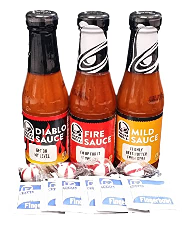 recipe: diablo sauce ingredients [15]