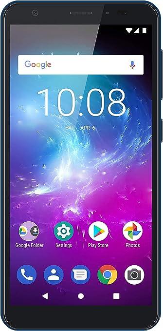 ZTE Blade A5 2019 - Smartphone de 5,5