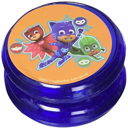 PJ Masks Light Up Yo-Yo