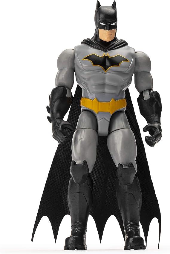 Batman Le Joker 12 pouces figurine ENFANT jouet cadeau
