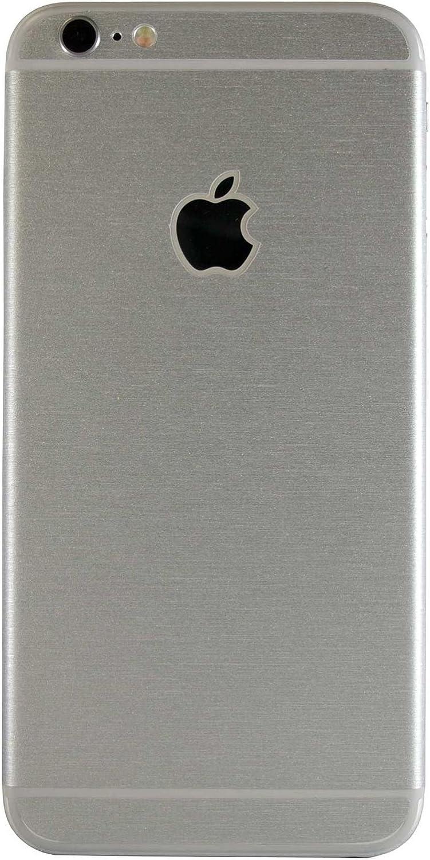 Textura Skin pegatinas para Apple iPhone 6 / 6S 12 cm