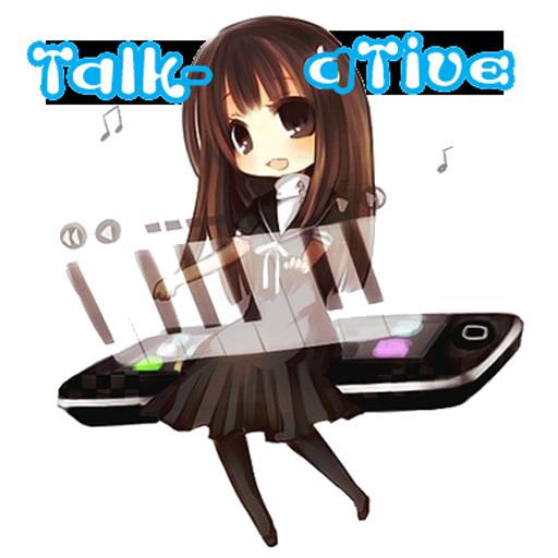 anime profile - 8