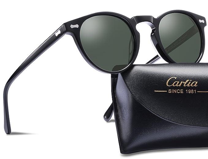 Carfia lunettes de soleil (B) yiF1s