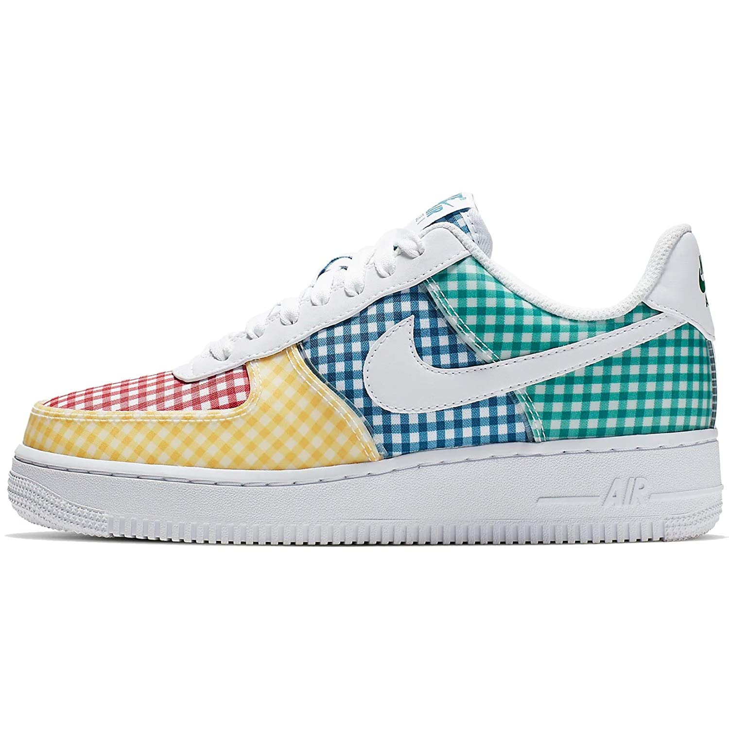 2air force 1 07 qs