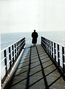 Jonathan de Shalit