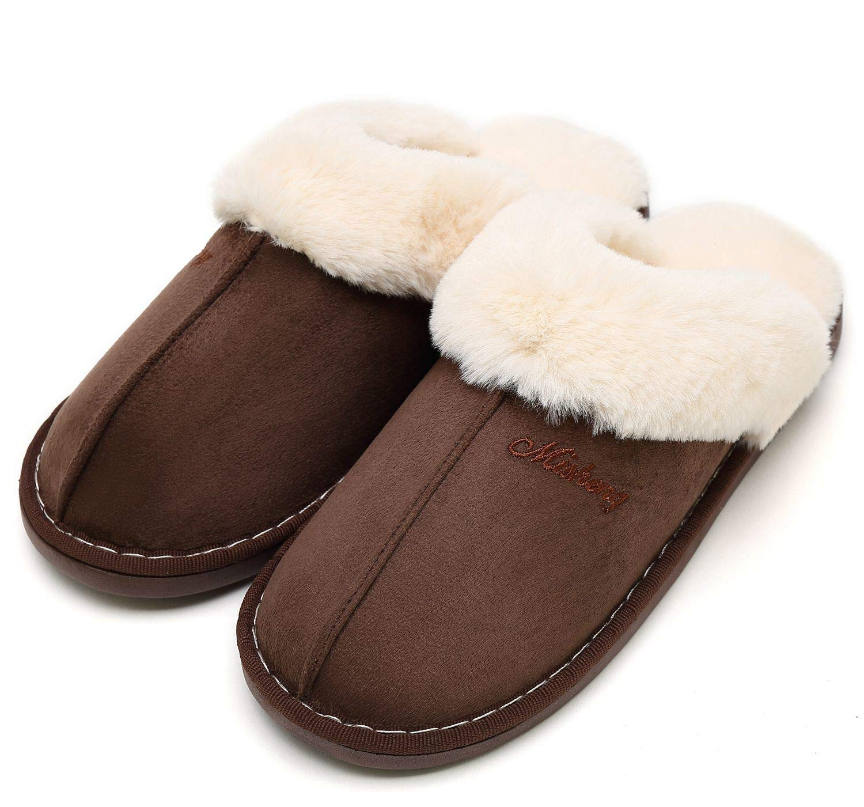 6ded772dc48fc2 Sanuk Women s Yoga Mat Flip-Flop Sanuk Footwear