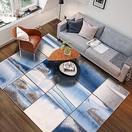 3305705583bb8 Amazon.com: Area Rugs Turkish Imported Carpet Modern Minimalist ...