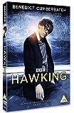 Hawking (2004) [ NON-USA FORMAT, PAL, Reg.2 Import - United Kingdom ]