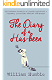The Diary of a Has-been