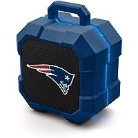 Prime Brands Group NFL Prime Brands Group ShockBox Bluetooth Speaker