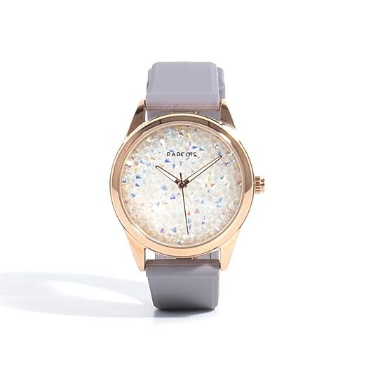 Parfois - Reloj - lilac