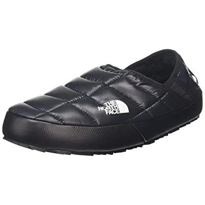 The North Face Men's Thermoball Traction Mule V | Hiking & Trekking