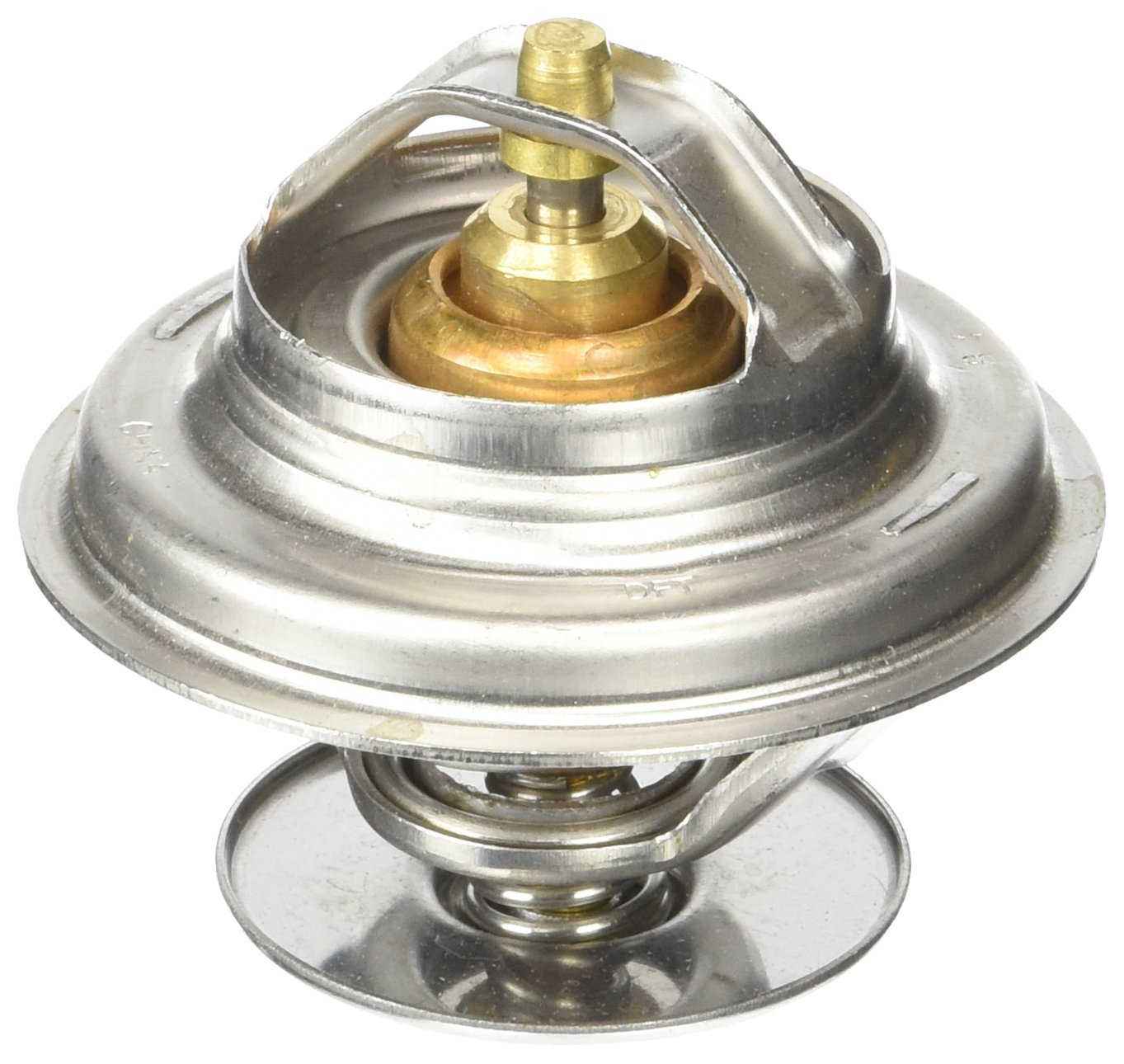 Stant 13649 Thermostat - 190 Degrees Fahrenheit
