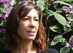 Cécile Guérard