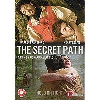 Secret Path [Edizione: Regno Unito] [Edizione: Regno Unito]