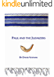 Paul and the Judaizers