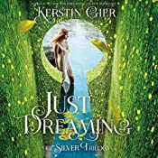 Just Dreaming | Kerstin Gier