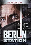Berlin Station: Season One