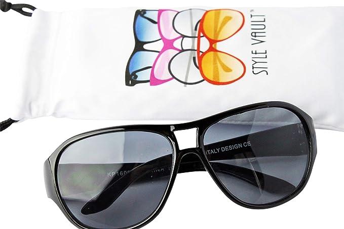 Amazon.com: KD3111 - Gafas de sol para niños (2 ~ 6 años), M ...