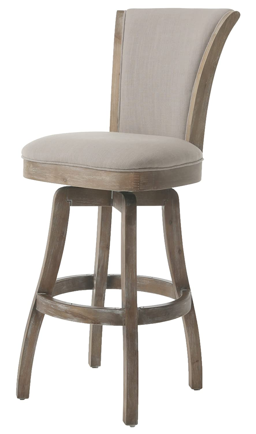 Awesome Impacterra Qlgl219374091 Glenwood Swivel Stool 26 Counter Caraccident5 Cool Chair Designs And Ideas Caraccident5Info