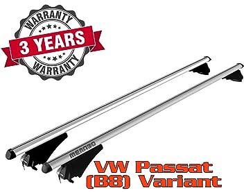 Perchero de techo para Volkswagen Passat (B8) Variant ...