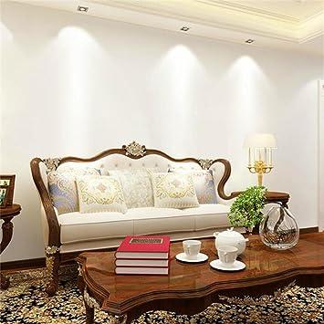 Fesselnd PVC Glatte Mattfolie Wandaufkleber Glossy 3M DIY Dekorative Folie PVC  Selbstklebende Wand Möbel Renovierung Papier Wand